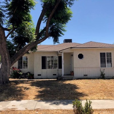 13802 Rayen Street, Arleta, CA 91331 - MLS#: BB18140861
