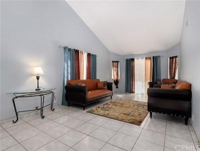14159 Paddock Street, Sylmar, CA 91342 - MLS#: BB18142195