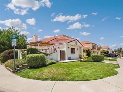 15544 Kernvale Avenue, Moorpark, CA 93021 - MLS#: BB18142384