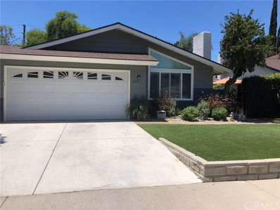 5465 Meadow Vista Way, Agoura Hills, CA 91301 - MLS#: BB18146528