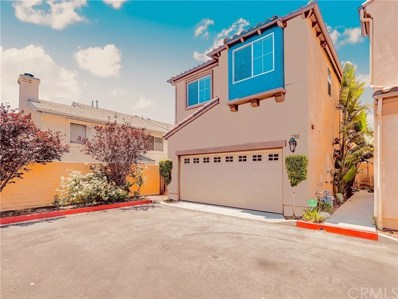 13389 Elsie Lane, Sylmar, CA 91342 - MLS#: BB18154352