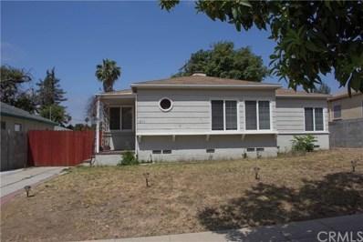1311 Dorothy Drive, Glendale, CA 91202 - MLS#: BB18160162