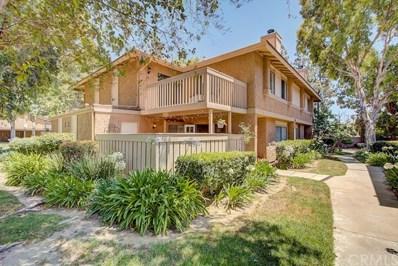 4460 Lubbock Drive UNIT D, Simi Valley, CA 93063 - MLS#: BB18160623