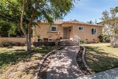 8600 Wyngate Street, Sunland, CA 91040 - MLS#: BB18161376