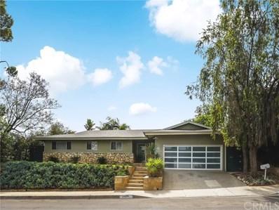 3450 Scadlock Lane, Sherman Oaks, CA 91403 - MLS#: BB18165599