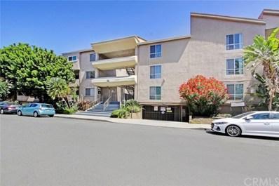 10757 Hortense Street UNIT 104, Toluca Lake, CA 91602 - MLS#: BB18167448