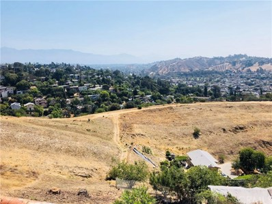 615 Andalusia, Mount Washington, CA 90065 - MLS#: BB18168031