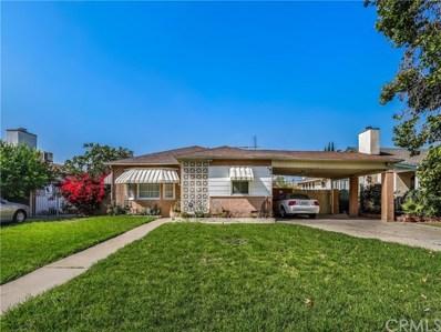 18049 Rosita Street, Encino, CA 91316 - MLS#: BB18168261