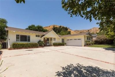 9243 Elben Avenue, Sun Valley, CA 91352 - MLS#: BB18169010