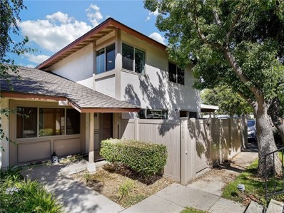1713 Tiburon Court, Thousand Oaks, CA 91362 - MLS#: BB18170041