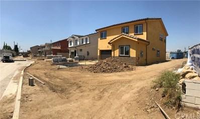 13585 W Brownell, San Fernando, CA 91340 - MLS#: BB18172057