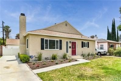6434 Densmore Avenue, Lake Balboa, CA 91406 - MLS#: BB18174581