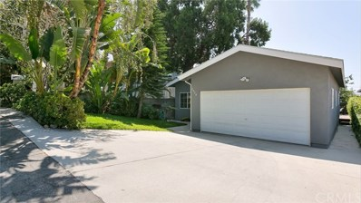 2428 Olive Avenue, La Crescenta, CA 91214 - MLS#: BB18175061