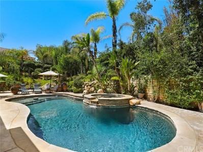 2933 Heavenly Ridge Street, Thousand Oaks, CA 91362 - MLS#: BB18176145