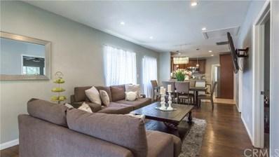 10517 Greenburn Avenue, Sunland, CA 91040 - MLS#: BB18178959