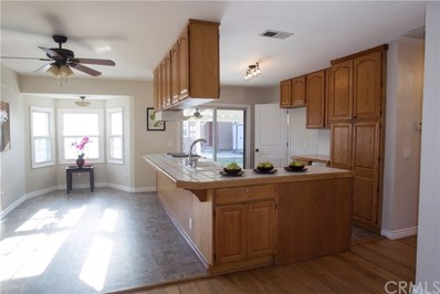 2039 N Evergreen Street, Burbank, CA 91505 - MLS#: BB18179800