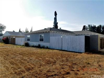 16249 Parthenia Street, North Hills, CA 91343 - MLS#: BB18183037