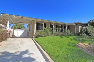 355 W Linden Avenue, Burbank, CA 91506 - MLS#: BB18184490