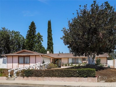 5600 Mason Avenue, Woodland Hills, CA 91367 - MLS#: BB18187844
