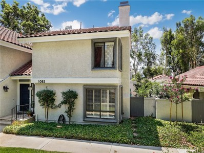 1082 Thistlegate Road, Oak Park, CA 91377 - MLS#: BB18188177