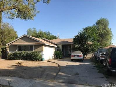 14648 Hiawatha Street, Mission Hills (San Fernando), CA 91345 - MLS#: BB18189722