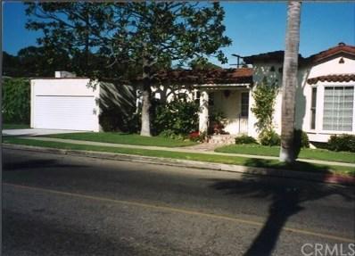 604 Park Avenue, Long Beach, CA 90814 - MLS#: BB18190487