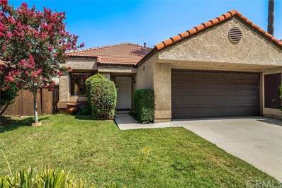 5359 Rainwood Street, Simi Valley, CA 93063 - MLS#: BB18193073
