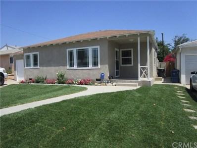 2120 N Screenland Drive, Burbank, CA 91505 - MLS#: BB18193155