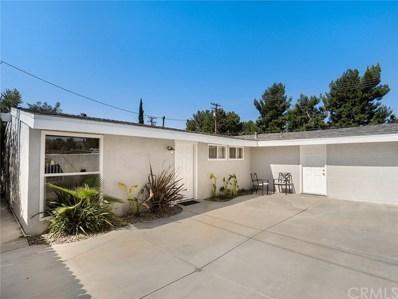 19212 Vicci Street, Canyon Country, CA 91351 - MLS#: BB18196242