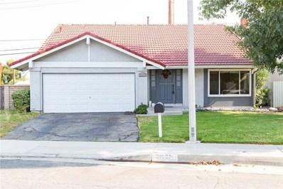 21527 Carol Sue Lane, Saugus, CA 91350 - MLS#: BB18198058