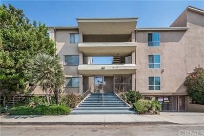 10757 Hortense Street UNIT 108, Toluca Lake, CA 91602 - MLS#: BB18199649