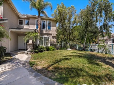 7551 Penobscot Drive, West Hills, CA 91304 - MLS#: BB18200995