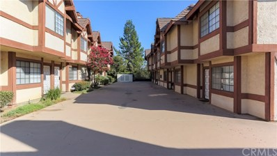 9325 Sunland Park Drive UNIT 23, Sun Valley, CA 91352 - MLS#: BB18201609