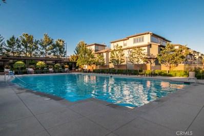 12371 Claredon Drive UNIT 4, Rancho Cucamonga, CA 91739 - MLS#: BB18202221