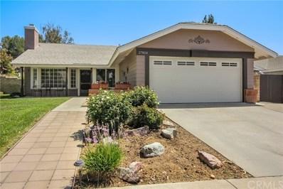 27814 Santa Clarita Road, Saugus, CA 91350 - MLS#: BB18203577