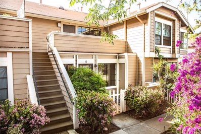11350 Foothill Boulevard UNIT 14, Lakeview Terrace, CA 91342 - MLS#: BB18203791
