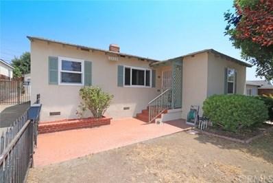 2520 N Keystone Street, Burbank, CA 91504 - MLS#: BB18204043