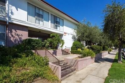 13050 Dronfield Avenue UNIT 14, Sylmar, CA 91342 - MLS#: BB18204254