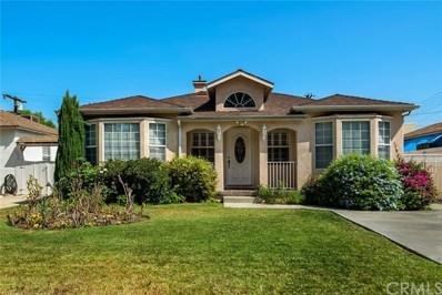 17935 Rosita Street, Encino, CA 91316 - MLS#: BB18205309