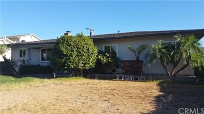 9082 Randall Avenue, La Habra, CA 90631 - MLS#: BB18208688