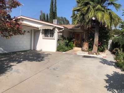 7000 Alcove Avenue, North Hollywood, CA 91605 - MLS#: BB18209010