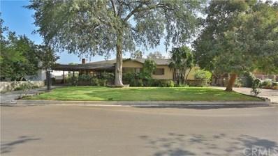 1541 Rancho Avenue, Glendale, CA 91201 - MLS#: BB18209024