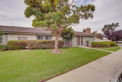 612 Holly Avenue, Oxnard, CA 93036 - MLS#: BB18211917