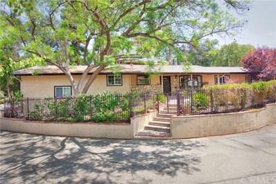 21285 Escondido Street, Woodland Hills, CA 91364 - MLS#: BB18212624
