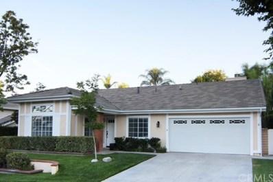 23415 Berwick Place, Valencia, CA 91354 - MLS#: BB18213075