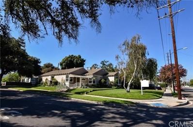 3100 W Verdugo Avenue, Burbank, CA 91505 - MLS#: BB18215581