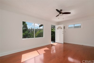 837 N Avenue 50, Highland Park, CA 90042 - MLS#: BB18216118