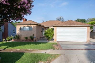 3059 N Frederic Street, Burbank, CA 91504 - MLS#: BB18216346