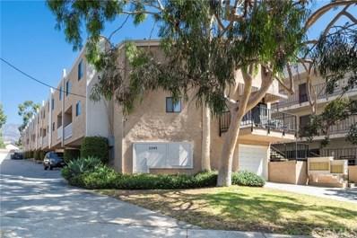 3245 Altura Avenue UNIT 4, Glendale, CA 91214 - MLS#: BB18216897