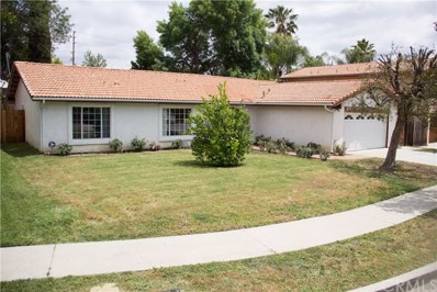 22317 Welby Way, Woodland Hills, CA 91303 - MLS#: BB18217393